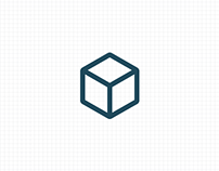 Quadrant.io Icons