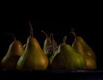 stoofperen       www.voedsel-fotografie.nl
