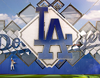MLB TBS rebrand