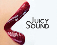 Juicy sound