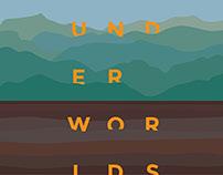 Hack Circus 6: Underworlds