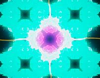 kaleidoscope, Rose