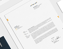 ETL internatinal _ corporate identity