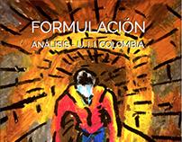 Análisis U.I.I Colombia - Formulación PEMP Subachoque