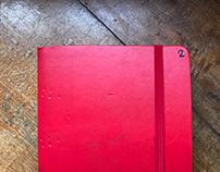 Sketchbook ll