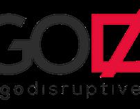 GODisruptive