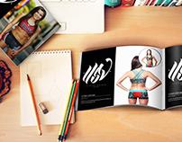 Catalog of Garments