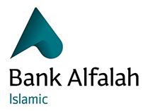 Bank Alfalah Islamic Banking Re-Launch