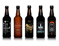 Goodside Beers