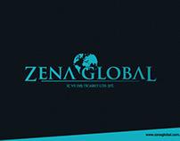 Zena Global Katalog Çalışması