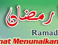 03-Banner Spanduk Ramadhan 3mx1m Vector Masbadar 2015