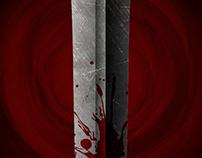 Dracula 736 Poster