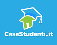 Case Studenti - Website
