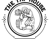 Tap House Pump Clip Designs