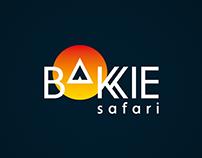 Bakkie Safari