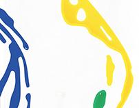 Logofolio -2015
