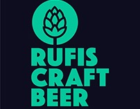 Rufis Craft Beer