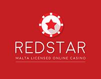 redstar_casino_redesign_ui