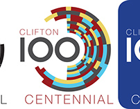 Clifton Centennial
