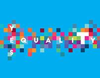 TENI Yes Equality