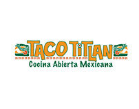 Taco-Titlan. http://tacotitlan.com/