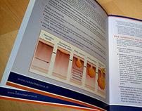 Informačná brožúra
