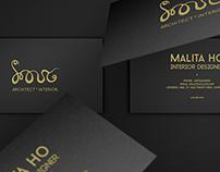 RomLek Branding Design