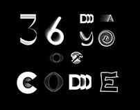 36 Days of Code