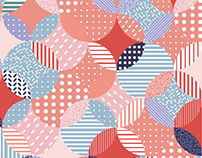 2016/PHONE CASES DESIGN/패턴[활기찬 동그라미]