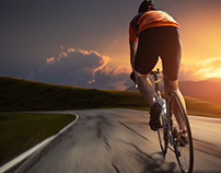 ABCs of Training to Increase Cycling Endurance