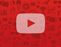 YouTube Spotlight Canada