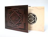 E13P CD