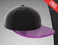Cap – Free 3d Render Templates