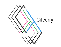 Gifcurry Logo