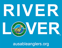 River Lover Project