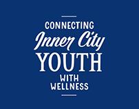 Inner City Youth Brand