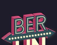 Show Us Your Type Berlin 2016