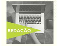 Redação - Blog da Agência CCQ