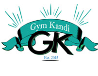 Gym Kandi Fitness Team
