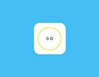'Do' App