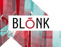 Blonk
