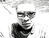 Sketch phase 175