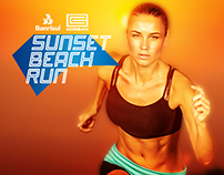 Sunset Beach Run