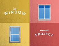 The Window Project