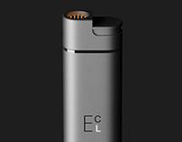 Modular E-CL