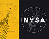 New York Space Alliance