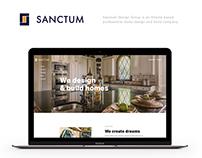 Sanctum Design Build