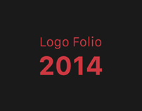 Logos Collection 2013-2014