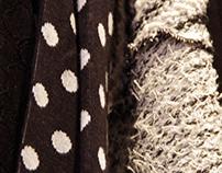 Boutique Susanne Style Impression