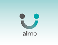 """Almo"" Alzheimer Mobile Application"